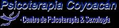 Psicoterapia Coyoacan