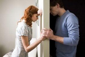 dificultades mas comunes de la pareja