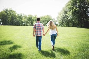 terapia de pareja df